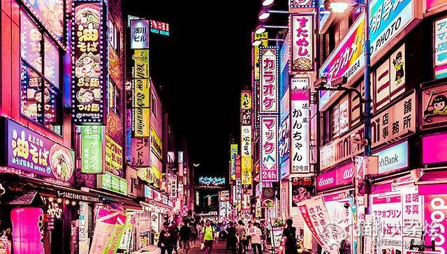 在日本工作的中国人,过得真的比国内好吗?