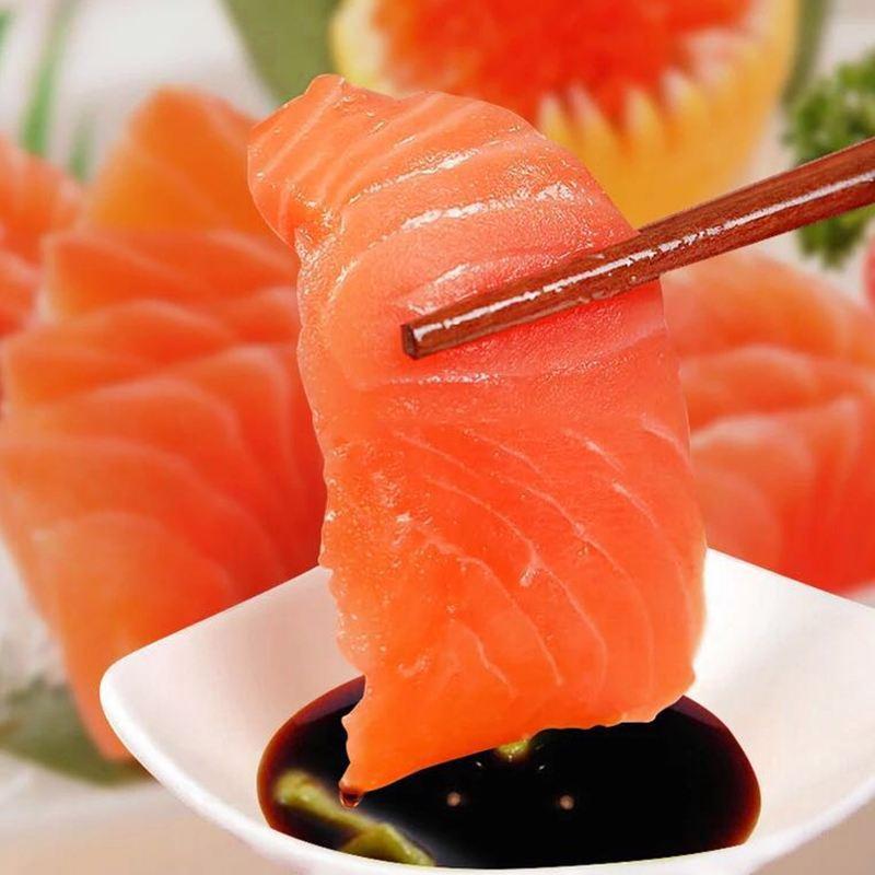 日本四大料理的讲究之处